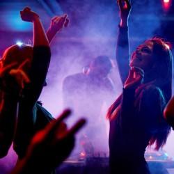 Fiestas, Eventos  y...
