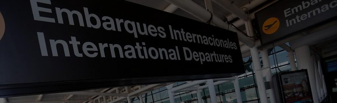 División de Transportes de la Empresa de Turismo TrAccion